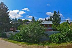 Заказать бетон в посёлке Челюскинский с доставкой