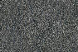 Заказать бетон м100 с доставкой в Пушкино