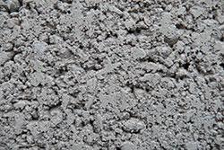 Заказать бетон м350 в Пушкино