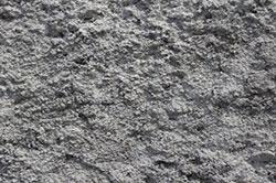 Заказать бетон м400 в Пушкино